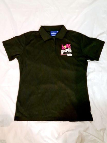Baconfest Kingaroy QLD Shirt Thumbs Up