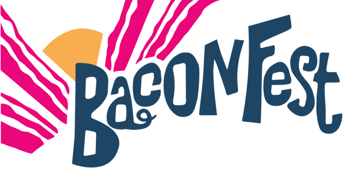 Kingaroy Baconfest an annual, three-day sizzling food festival that will tantalise your taste buds!