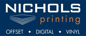 Nichols Printing