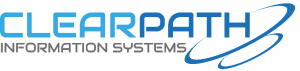 CLEARPATH INFORMATION SYSTEMS - WEB DEVELOPMENT, HOSTING & MAINTENANCE, CUSTOM BUSINESS I.T SOLUTIONS