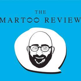The Martoo Review
